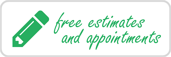 Free Estimates for House Floor Plans Tulsa